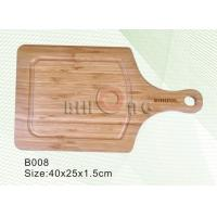 China Cutting board B008 wholesale