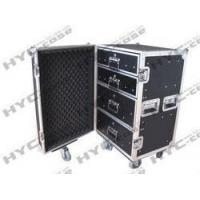 Buy cheap PRO WORK CASES from wholesalers