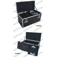 Buy cheap PRO TRANSPORT CASES from wholesalers