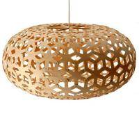 Buy cheap Modern Pendant Lamps David Trubridge Design Snowflake Pendant from wholesalers