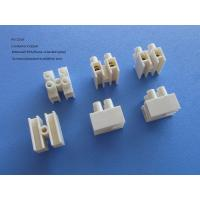 Buy cheap 2 Ways 15A H Type Terminal Block(215H) from wholesalers