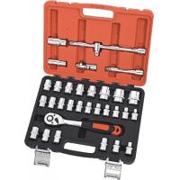 Buy cheap Socket Set 1/2Dr 32 from wholesalers