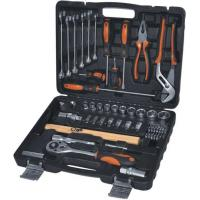 Buy cheap Socket Set 1/2Dr&1/4Dr 56 from wholesalers