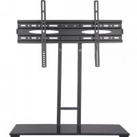 Buy cheap B64C Table top TV Stand from wholesalers