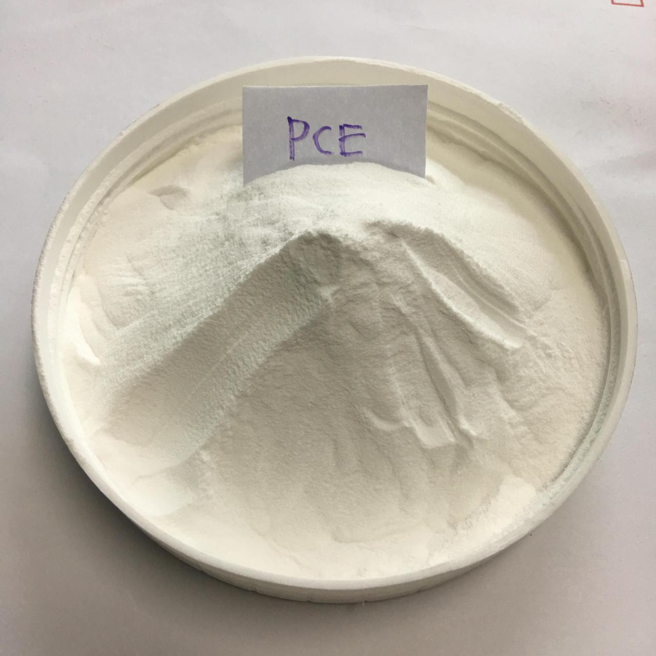 Buy cheap Superplasticizer Polycarboxylate powder from wholesalers