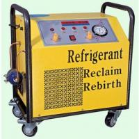 Buy cheap KT-18 Refrigerant Recovery Machine from wholesalers