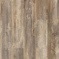 Wide Plank Hardwood Flooring Images