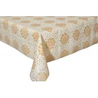 Buy cheap Nr Lace from wholesalers