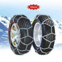 Buy cheap Snow Chains 4WD/SUV/44 SNOW CHAINS from wholesalers