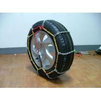 Buy cheap Snow Chains KL SNOW CHAINS from wholesalers