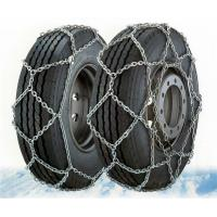 Buy cheap Truck Chains TN TRUCK SNOW CHAINS from wholesalers