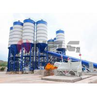Buy cheap YCRP40 Series Wet concrete recycling Plant Equipment from wholesalers