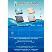 Buy cheap Square Manhole Cover from wholesalers