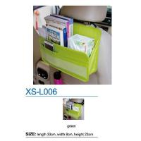 Buy cheap Car Accessories XS-L006 from wholesalers