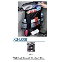 Buy cheap Car Accessories XS-L008 from wholesalers