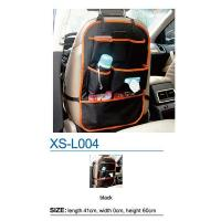 Buy cheap Car Accessories XS-L004 from wholesalers