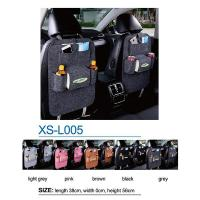 Buy cheap Car Accessories XS-L005 from wholesalers