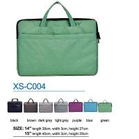 Buy cheap Laptop Bag XS-C004 from wholesalers