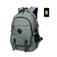 Buy cheap Charging Backpack XS-A001 from wholesalers