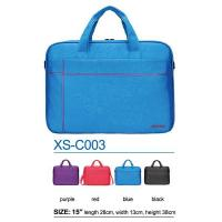 Buy cheap Laptop Bag XS-C003 from wholesalers