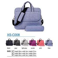 Buy cheap Laptop Bag XS-C008 from wholesalers