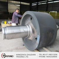 Buy cheap Supporting Roller from wholesalers
