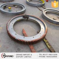 Buy cheap Girth Gear from wholesalers