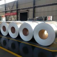 Buy cheap PPGL,PPGI GI (5) Steel from wholesalers
