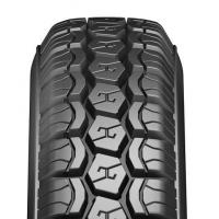 tyre tyres tire tires SR-01