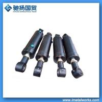 China Custom Hydraulic Cylinders For Agriculture Equipment wholesale