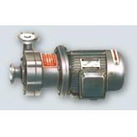 CLB series F4 lining magnetic pump