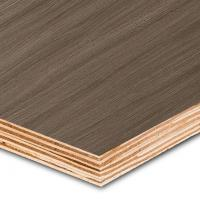 China Thin Plywood Sheets wholesale