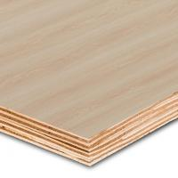 China Wooden Plywood wholesale