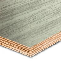 China Fire Resistant Plywood wholesale