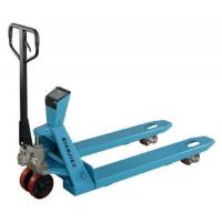 Manual Pallet Truck Pallet Truck with Scale