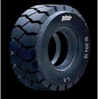 China Underground Mining Products Roof Support Infinity Mining Tyres wholesale