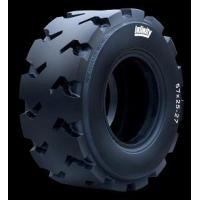 Underground Mining Products Long Wall Transport Infinity Mining Tyres