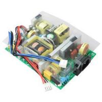 260-330W Dual Open Frame P 260-330W Dual Open Frame Power Supply G0591