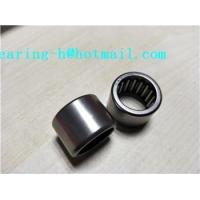 941/8,FH-0810 bearing 8x14x10mm full complement bearing China factory