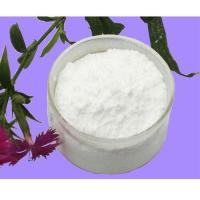 factory supply 70%~98% l-Theanine