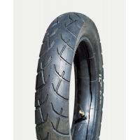 Tires ZD00312 2