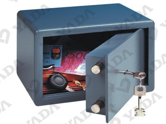 Quality Wall/Floor Safe M1800A for sale