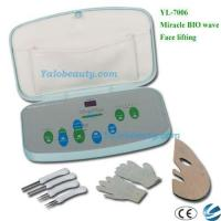 China BIO Micro Current Face Lift Series YL-7006 BIO WITH GLOVE wholesale