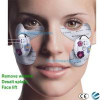 China BIO Micro Current Face Lift Series YL-8908 FACE LIFT wholesale