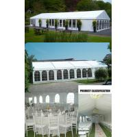 Tent/Marquee wendding tent 01