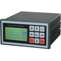JY500F1 Check-weigher Controller