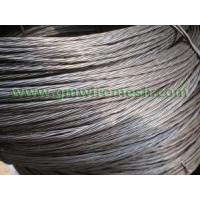 China Wire Series wholesale