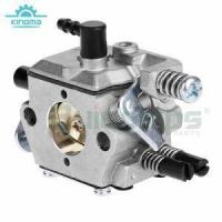 China Clutch 43CC Strimmer on sale