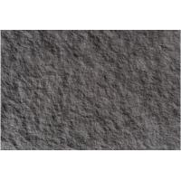 China Government Building Renovation Project Exterior Wall Solution Granite Soft Porcelain Tiles on sale