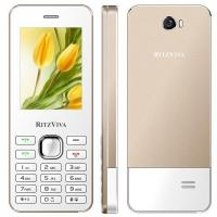Buy cheap RITZVIVA Feature PhoneF240i from wholesalers